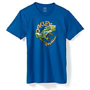 Oakley Rock The Frogskin Tee AW14